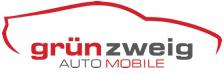 Grünzweig Automobil GmbH