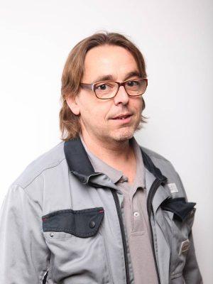 Andreas Mozelt