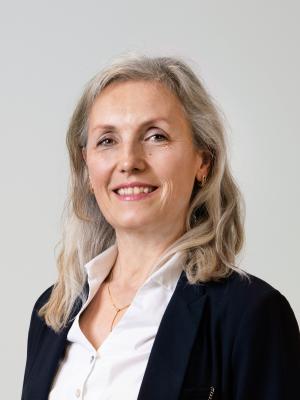 Renate Grünzweig