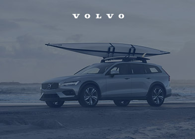 Volvo Zubehör