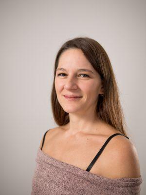 Nicole Winklbauer