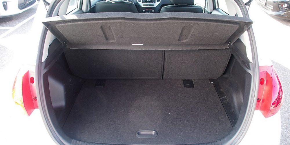 1406364557185_slide bei Grünzweig Automobil GmbH in