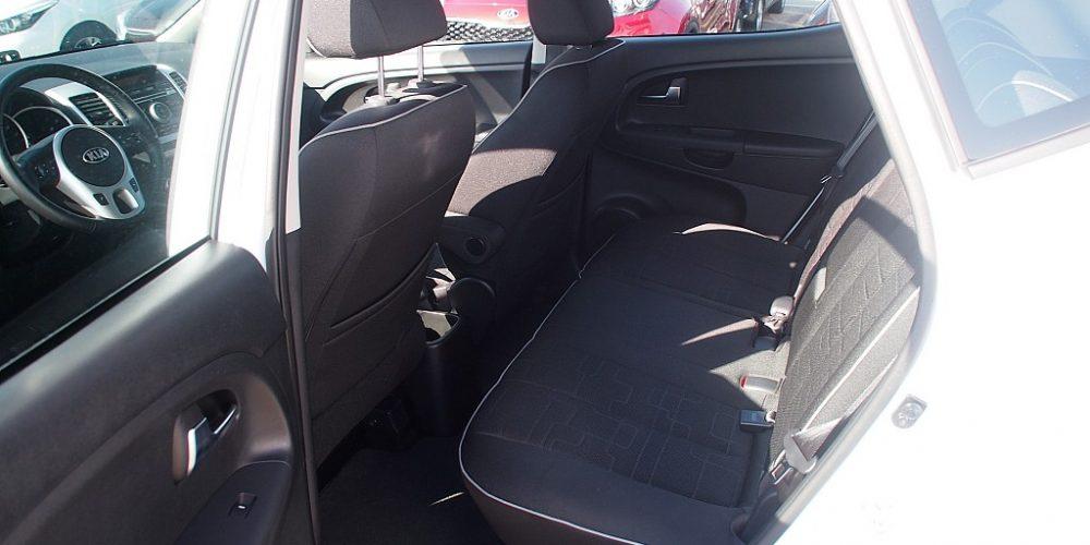 1406364557189_slide bei Grünzweig Automobil GmbH in