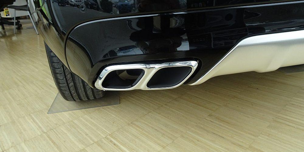 1406367090881_slide bei Grünzweig Automobil GmbH in