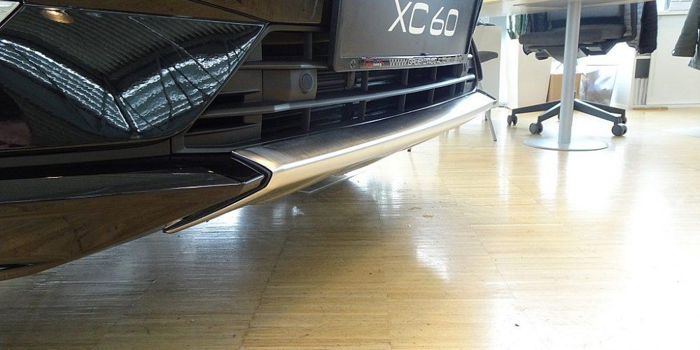 1406367090889_slide bei Grünzweig Automobil GmbH in