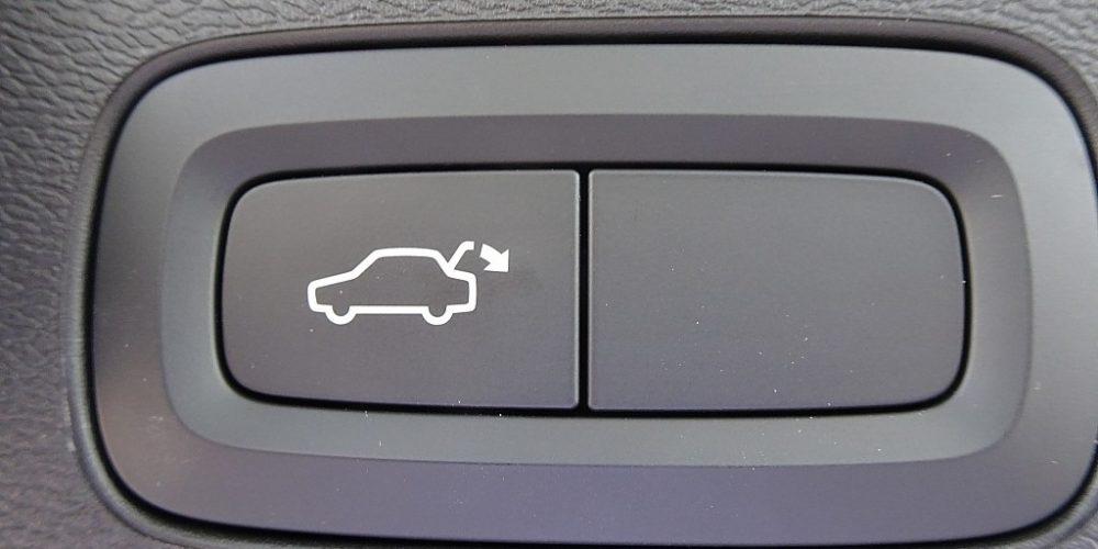 1406378840783_slide bei Grünzweig Automobil GmbH in