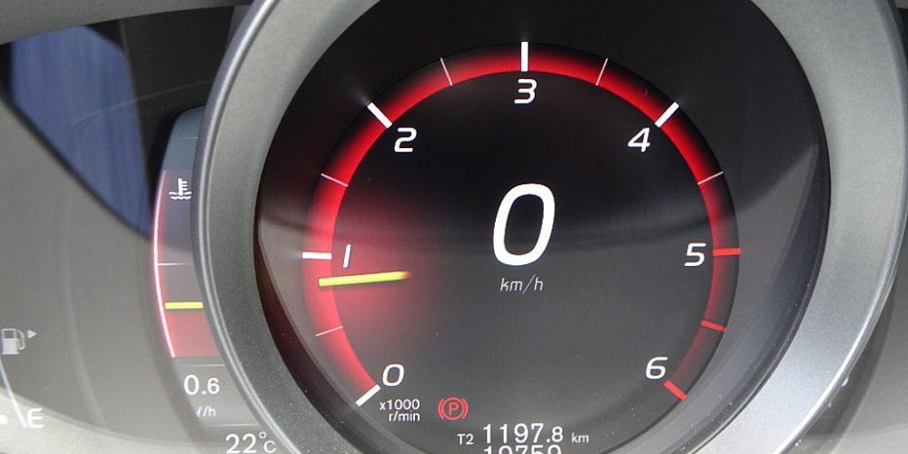 1406402301331_slide bei Grünzweig Automobil GmbH in