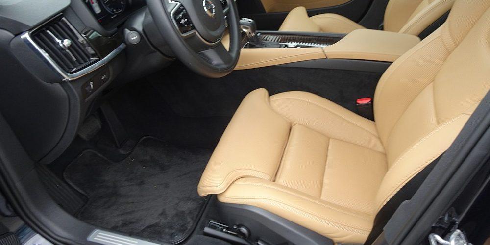 1406406069165_slide bei Grünzweig Automobil GmbH in