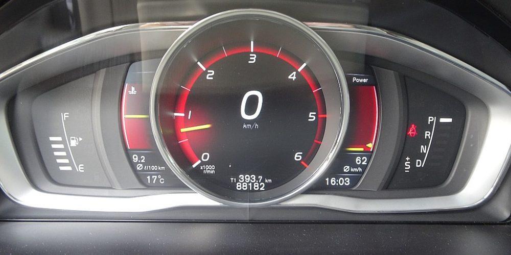 1406406655873_slide bei Grünzweig Automobil GmbH in