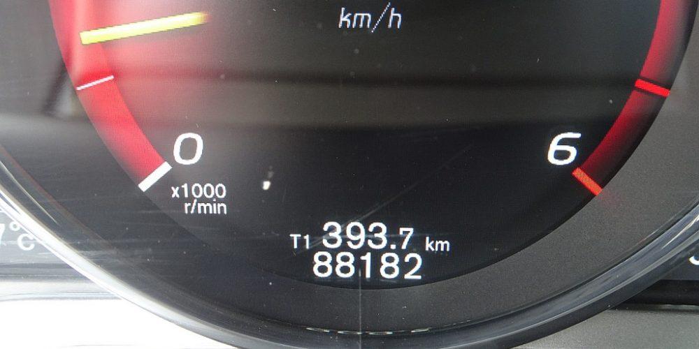 1406406655875_slide bei Grünzweig Automobil GmbH in