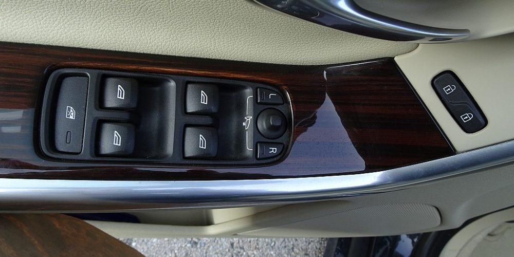1406406655879_slide bei Grünzweig Automobil GmbH in