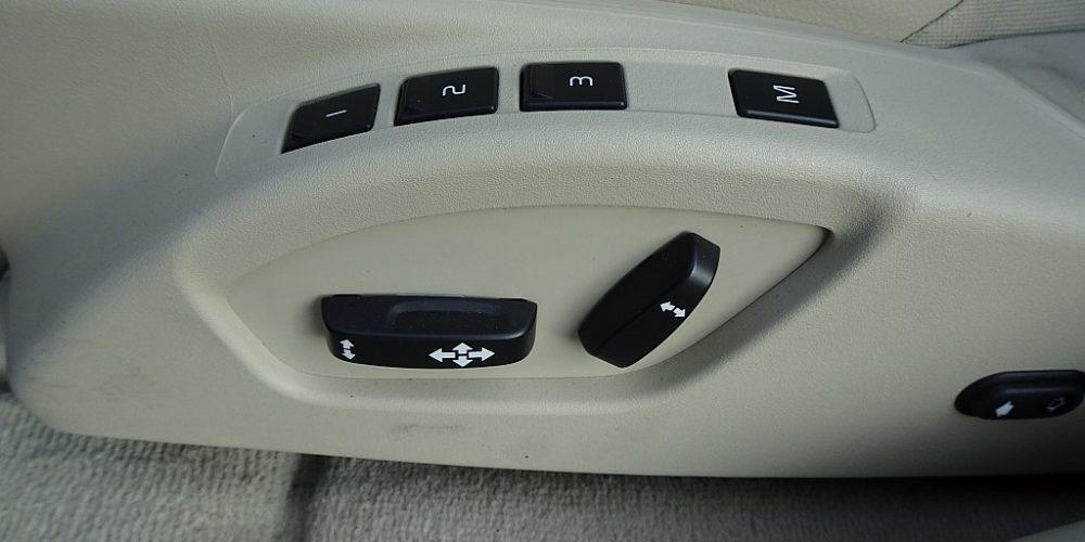 1406406655883_slide bei Grünzweig Automobil GmbH in