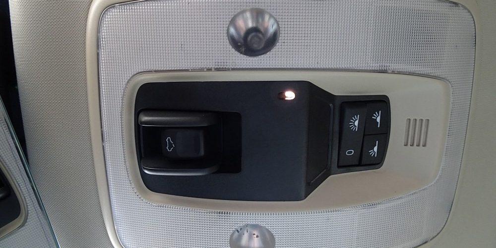 1406406655887_slide bei Grünzweig Automobil GmbH in