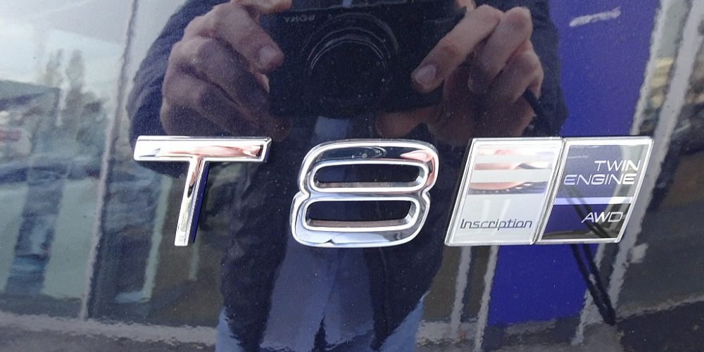 1406408264579_slide bei Grünzweig Automobil GmbH in