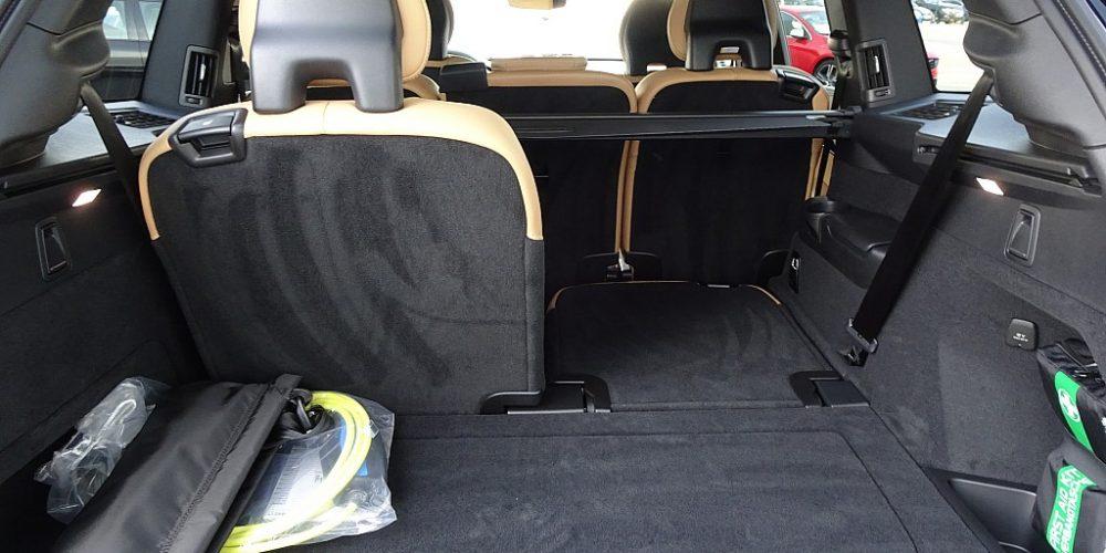 1406408264583_slide bei Grünzweig Automobil GmbH in