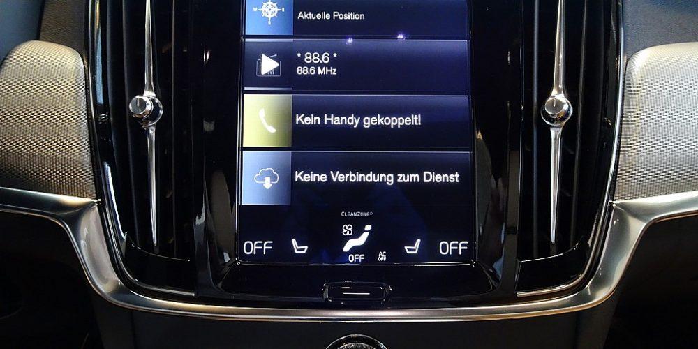 1406319892489_slide bei Grünzweig Automobil GmbH in