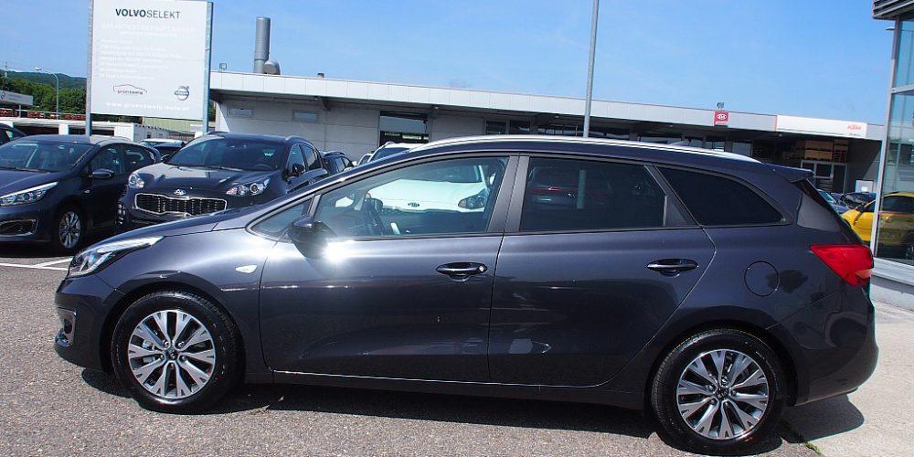 1406381866967_slide bei Grünzweig Automobil GmbH in