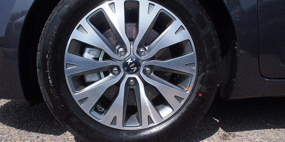1406381866987_slide bei Grünzweig Automobil GmbH in
