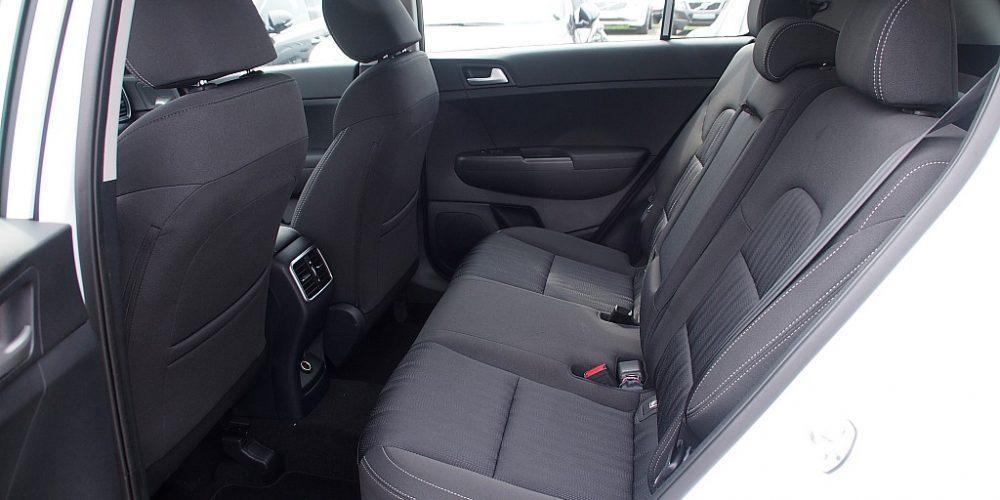 1406386703913_slide bei Grünzweig Automobil GmbH in