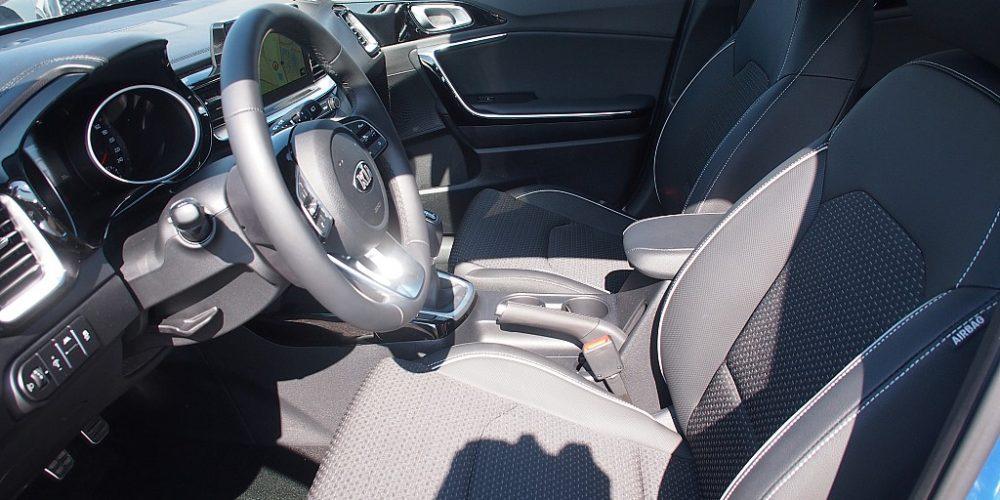 1406400381015_slide bei Grünzweig Automobil GmbH in