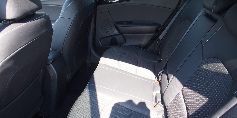 1406400381017_slide bei Grünzweig Automobil GmbH in