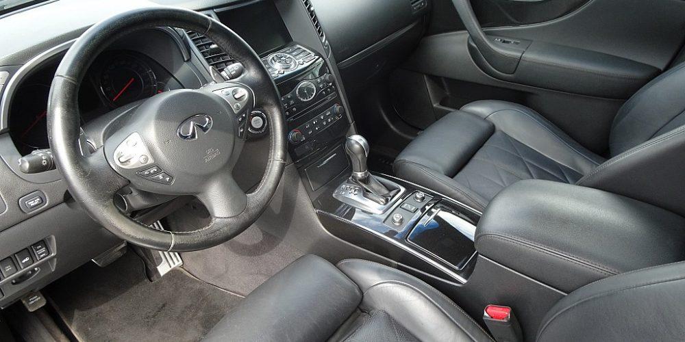 1406400691489_slide bei Grünzweig Automobil GmbH in