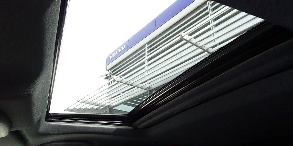 1406400691491_slide bei Grünzweig Automobil GmbH in