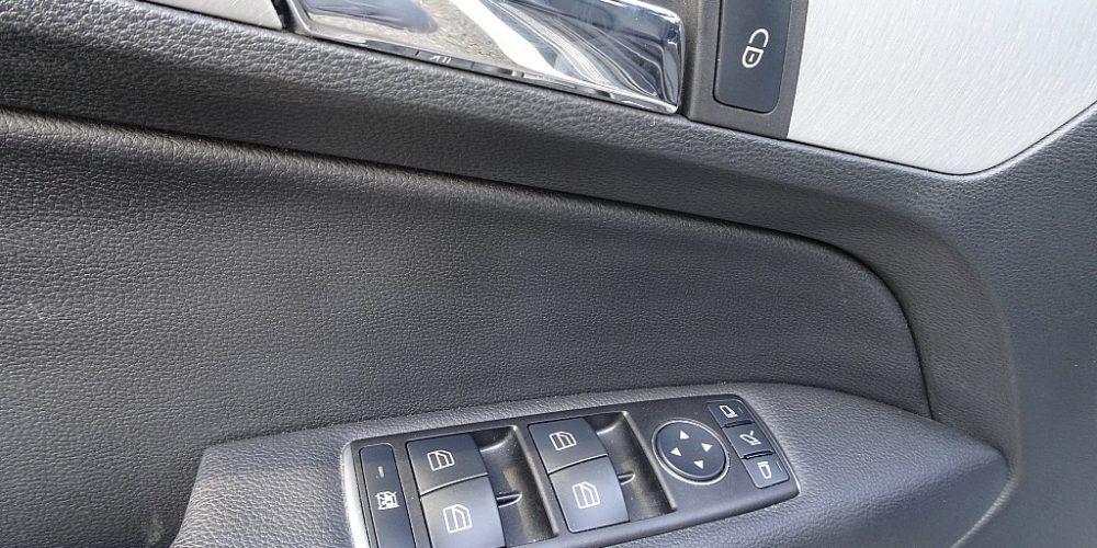 1406405679059_slide bei Grünzweig Automobil GmbH in