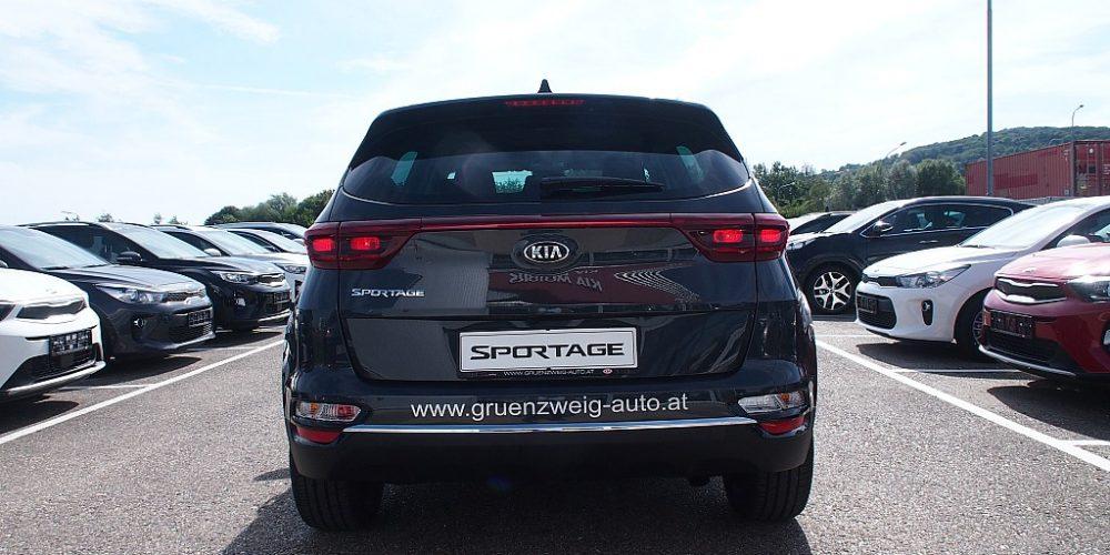 1406406889491_slide bei Grünzweig Automobil GmbH in