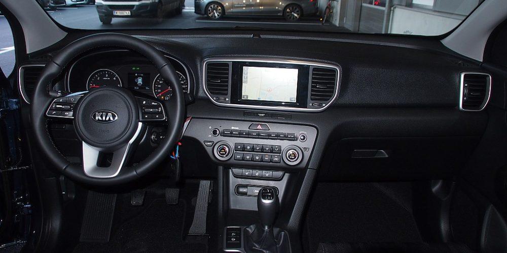 1406411186521_slide bei Grünzweig Automobil GmbH in