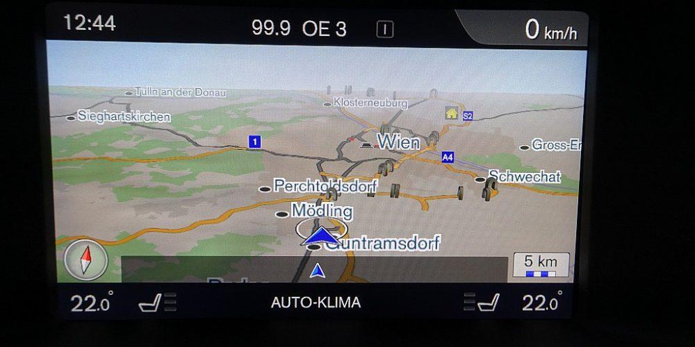 1406411717759_slide bei Grünzweig Automobil GmbH in