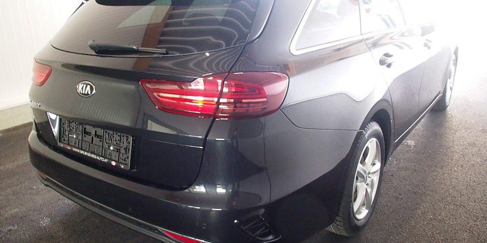 1406413169505_slide bei Grünzweig Automobil GmbH in