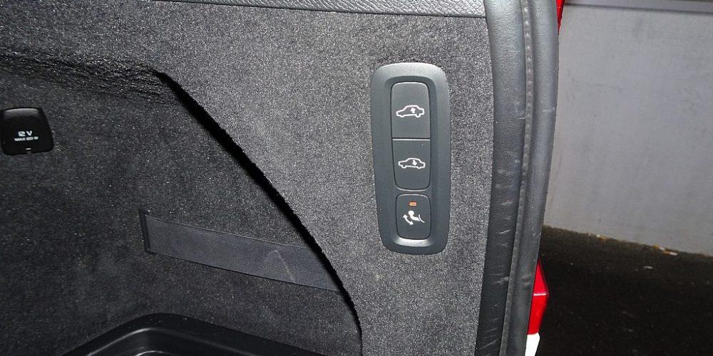 1406413299267_slide bei Grünzweig Automobil GmbH in