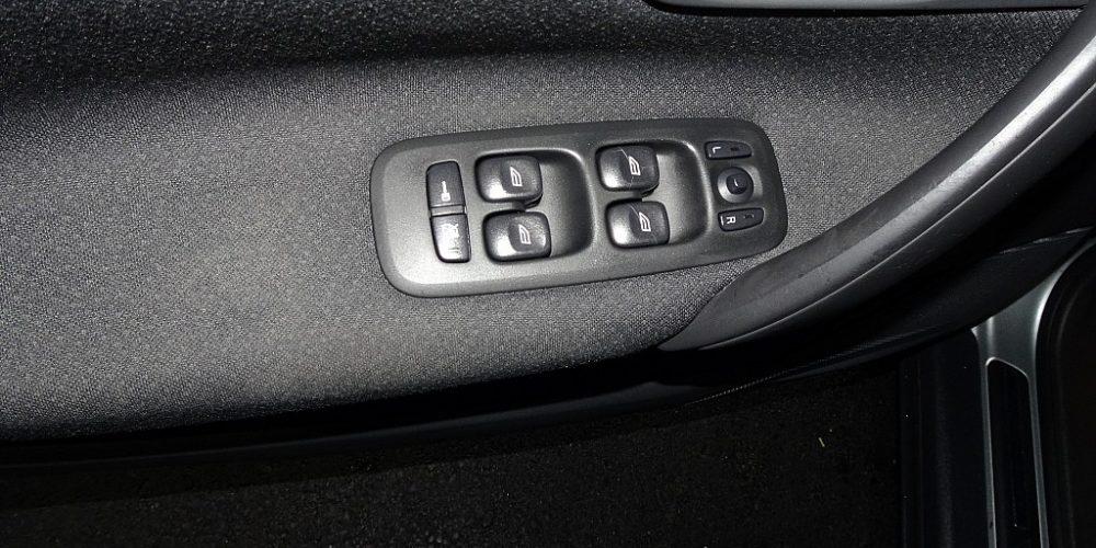 1406413303477_slide bei Grünzweig Automobil GmbH in
