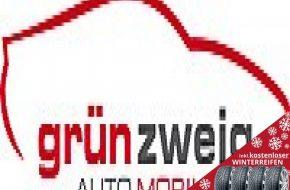 KIA Sportage 1,7 CRDI SCR Silber bei Grünzweig Automobil GmbH in