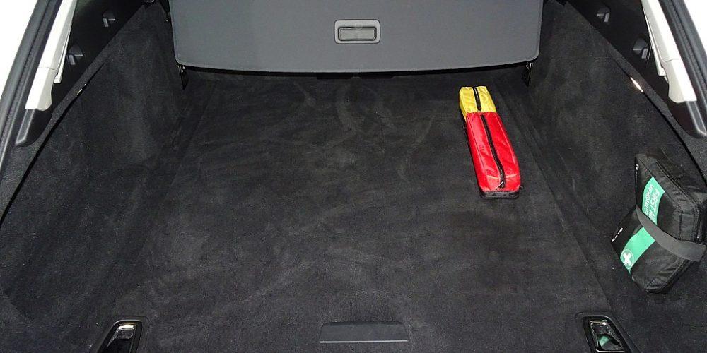 1406415013445_slide bei Grünzweig Automobil GmbH in