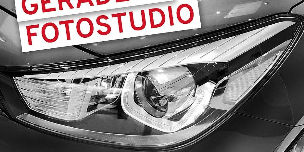 1406415110327_slide bei Grünzweig Automobil GmbH in