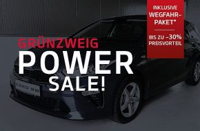 KIA ceed SW 1,4 TGDI ISG Silber bei Grünzweig Automobil GmbH in