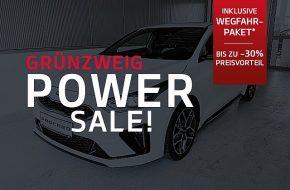 KIA pro ceed 1,4 TGDI GPF GT-Line Österreich Edition bei Grünzweig Automobil GmbH in
